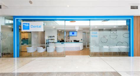 garden city dental garden city dental suites dental practice garden city