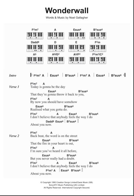 girl  ipanema chords  pares wx researchinfo