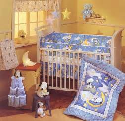 Baby Bedding Set by Sleepytime Snoopy Baby Bedding Crib Set Sleepytime