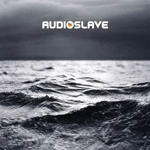 Audioslave - Out of Exile | Music | Pinterest