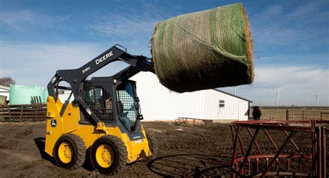 top   skid steer attachments   buy outdoor chief