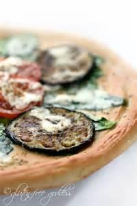 Best Gluten-Free Pizza Crust Recipe