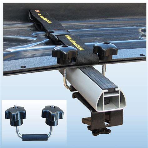 coffre de toit solde coffre de toit en solde 28 images coffre de toit pour voiture g3 absolute 400 gris coffres