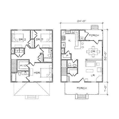 simple square house plans simple square house floor plans jamaican home designs treesranchcom