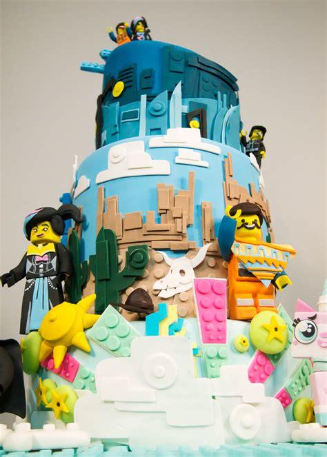 awesome holy lego  batman