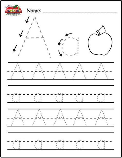 Traceable Alphabet Templates Traceable Alphabet Templates Dotted Line Letters To Trace