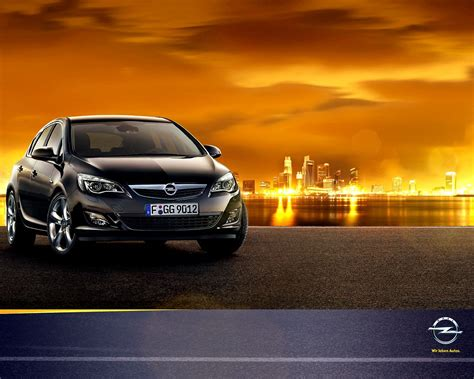Pc Opel Nice Wallpapers (bsnscb Gallery