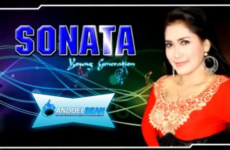 Dangdut Koplo Om Sonata Live Ngusikan 2013