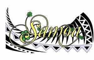 Poly Tribal Designs Samoan Backgrounds Wallpapersafari