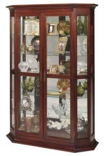 13 best images about curio cabinet on pinterest
