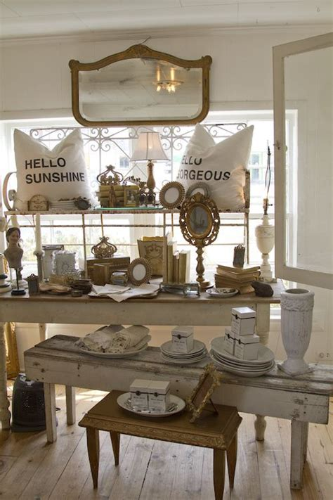 shabby chic shop display ideas image result for industrial shabby chic retail display ideas healing hands pinterest
