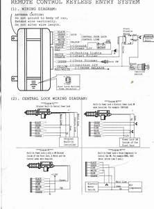 Generelle Blandede Tekniske Sp U00f8rgsm U00e5l Til W124