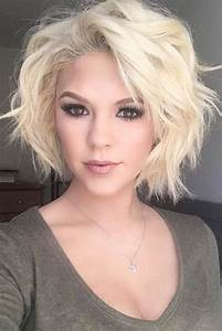 25 Best Ideas About A Line Hairstyles On Pinterest Long