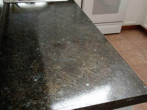 photo gallery countertop granite paint