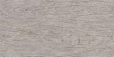 woodrough  background texture uk wood wooden