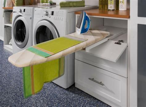 waschbecken für waschküche waschbecken für die waschküche tipps zur einrichtung des waschraums
