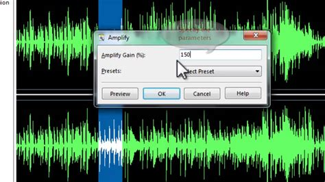 Make your own song with our team of real musicians. How to Make a Song Louder with Free Audio Editor - YouTube