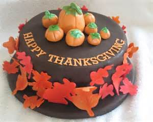 deltabluez stockdogs cool thanksgiving cakes