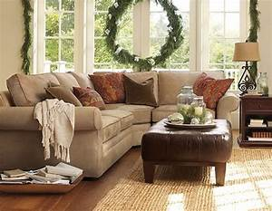 coffee tables ideas awesome coffee table for sectional With coffee table for large sectional