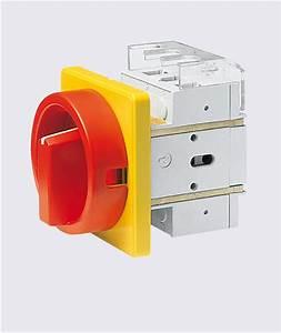 3 Phasen Schalter : schalter produkte elektra tailfingen schaltger te ~ Frokenaadalensverden.com Haus und Dekorationen