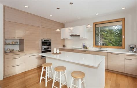 outstanding kitchen designs 18 outstanding contemporary kitchen designs that will 1326