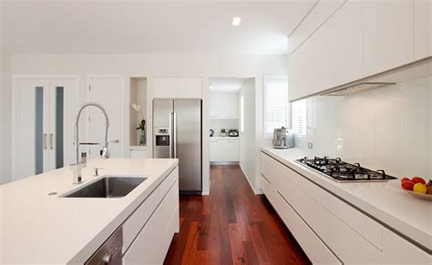 kitchen ideas nz galley kitchen design nz room image and wallper 2017