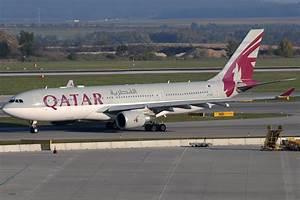 Flüge Auf Rechnung : qatar airways stellt wien fl ge auf a330 um austrian wings ~ Themetempest.com Abrechnung