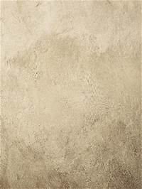 textured wall paint 1000+ images about Copper glaze walls on Pinterest | Texture walls, Glaze and Plaster