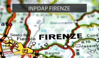 Orari Apertura Uffici Inps by Inpdap Firenze Indirizzo Sede Orario Apertura Uffici Tel