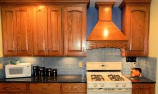 kitchen backsplash glass tiles grey glass tile backsplash subway tile outlet
