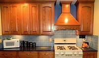 glass backsplash tiles Glass Tile Trim and Edging - Subway Tile Outlet