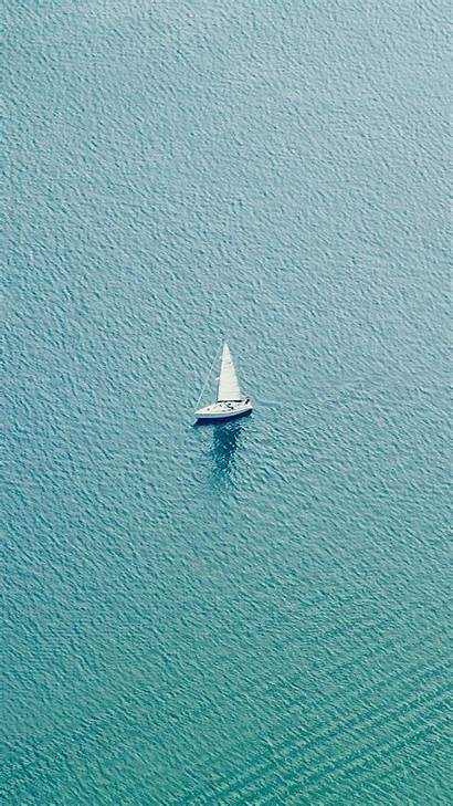 Minimal Ocean Background Wallpapers