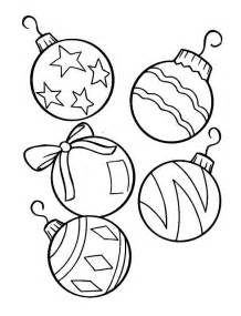 ornament coloring pages wallpapers9