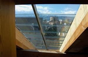 Fenster Elektrisch öffnen : stebler glashaus produkte dachfenster s 205 ~ Watch28wear.com Haus und Dekorationen