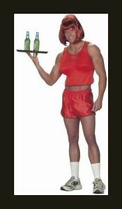 Retired Hooters Waitress Costumes and Sexy Hooters Waitress Costumes | Costumes Funny halloween ...