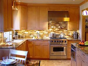 Neutral paint color ideas for kitchens pictures from for Best brand of paint for kitchen cabinets with wall mosaic art