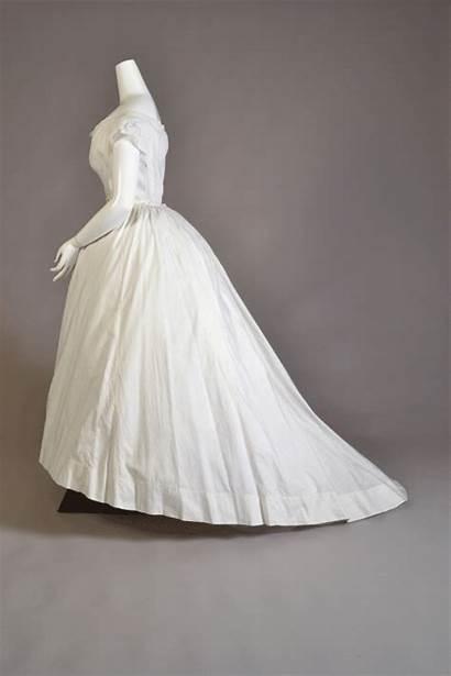 Dresses War Civil
