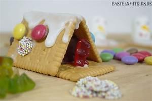 Basteln Für Weihnachtsbasar : basteln mit kindern f r kindergartenkinder und kleinkinder ~ Orissabook.com Haus und Dekorationen