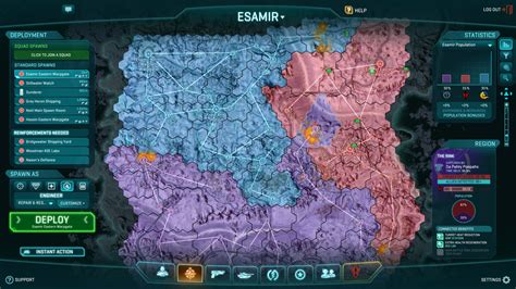 PlanetSide 2 Gameplay: 10 Things You'll Love   GAMERS DECIDE