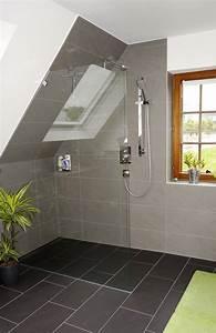 Bodenfliesen Für Begehbare Dusche : die besten 25 duschrollstuhl ideen auf pinterest travertinfliese badezimmer und badezimmer ~ Sanjose-hotels-ca.com Haus und Dekorationen
