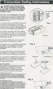 35 Garage Door Opener Wiring Diagram