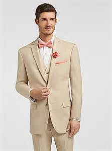 wedding suit rental suits for wedding wedding suits for rent 39 s wearhouse