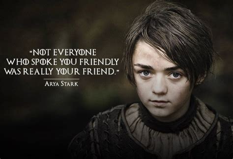 memorable game  thrones quotes