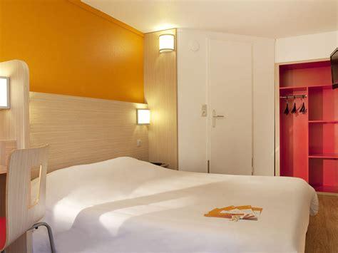 premiere classe chambre hôtel première classe à honfleur dans le calvados tourisme calvados