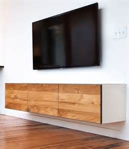 kitchen sideboard ideas best 20 media cabinet ideas on entertainment