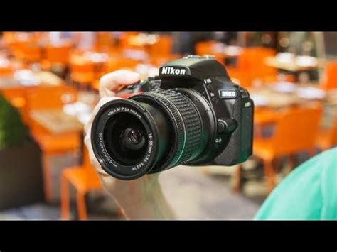 best dslr cameras for beginners in 2019 youtube