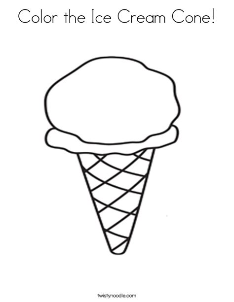 Helado Kleurplaat by And Popsicle Printable Coloring Pages Coloring