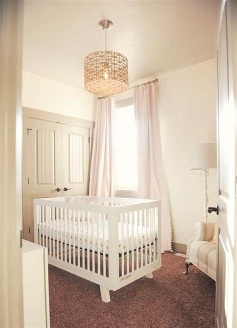 Chandelier For Baby Nursery by Chandelier For Baby Room Www Omarrobles