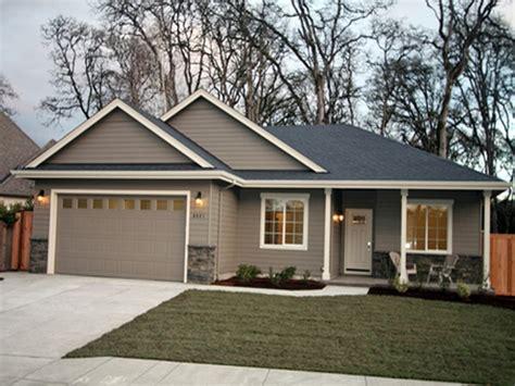 Home exterior paint ideas, exterior paint ideas for ranch