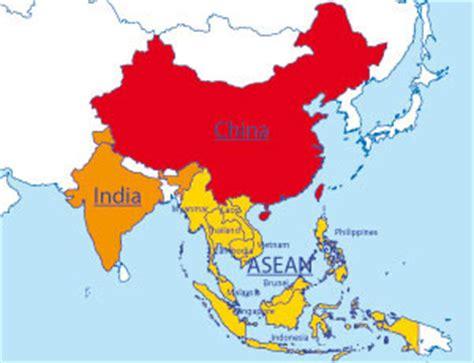 china  asias  trade corridors  beneficial tax
